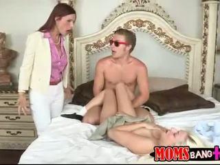 kwaliteit neuken zien, orale seks beste, mooi zuig-