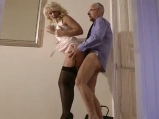 most blondes fresh, best old+young see, see hd porn quality
