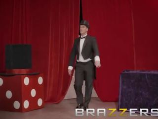 any big boobs free, more brazzers free, any ass fucking free