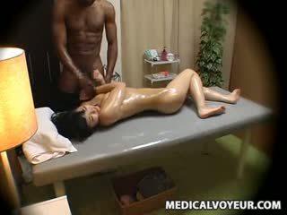 more big boobs, full voyeur, best interracial any