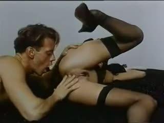 kont likken film, hd porn porno, meer argentinian