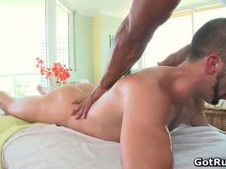 cock, fucking watch, nice stud all
