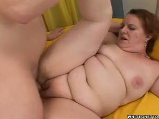 Fat mom and son - Mature Porn Tube - New Fat mom and son Sex Videos.
