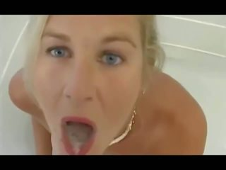 hd porn hottest, nice wife sharing check