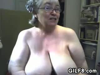 neu große brüste, webcam, kostenlos oma nenn