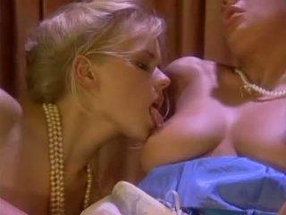 最熱 口交, 不錯 深喉 質量, 陰道性交 所有