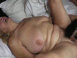 quality kissing fuck, quality pussy licking, lesbians