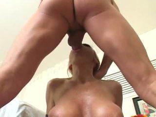 brunette scène, hq orale seks, deepthroat neuken