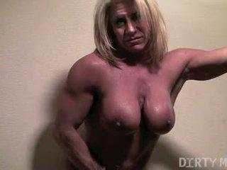 kaukasisch thumbnail, plezier vaginale masturbatie mov, online striptease video-