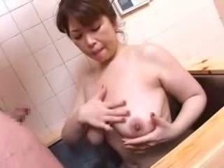品質 日本の, フル 日本 楽しい, ママと少年 見る