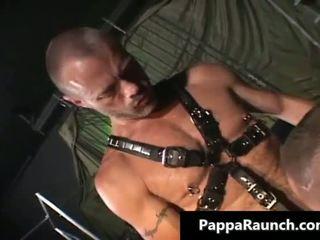 beste neuken klem, homo- porno, anus