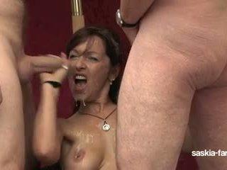 Kaley cuoco nudes leaked tubezzz porn photos-9536