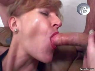 u cumshots, hq grannies seks, matures scène
