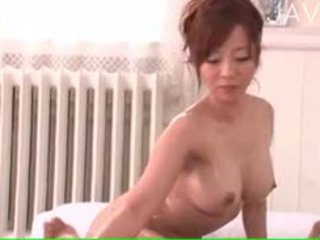 japanese new, check big boobs, titjob online