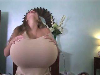 nouveau seins gratuit, gros seins meilleur, grand hd porn vous