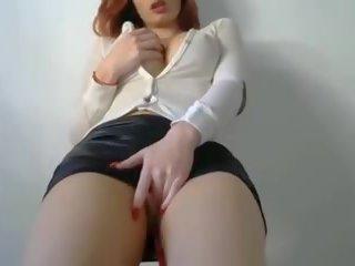 kijken vibrator neuken, webcams porno, nieuw orgasmes kanaal