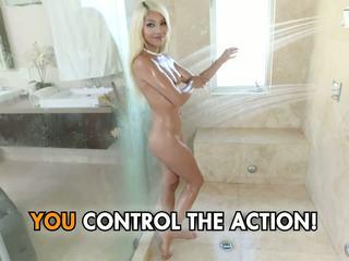 Γαμώ σαν ένα rockstar: ελεύθερα ζωή selector hd πορνό βίντεο e1