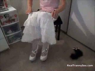 beste pik, mastrubation scène