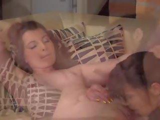 lesbiennes video-, heetste grannies, matures
