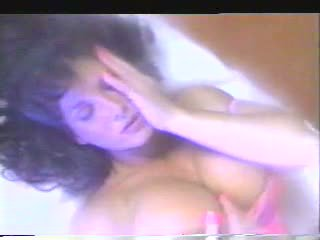semak vintage baru, rated hd porn apa-apa