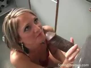 any interracial porn, hardcore posted, milf