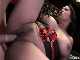 big boobs, indian, hardcore, hairy