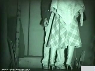 versteckte kamera videos spaß, heißesten hidden sex, voll voyeur am meisten