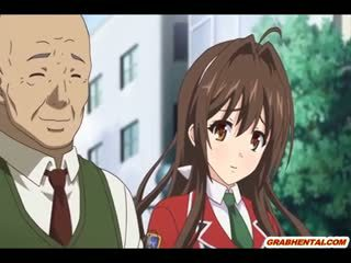 heet hentai