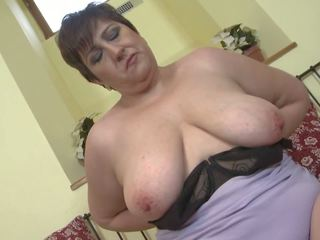 sex toys, grannies, matures, milfs