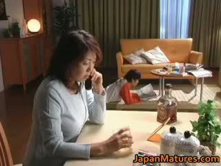 Excitat japonez matura prunci sugand part2