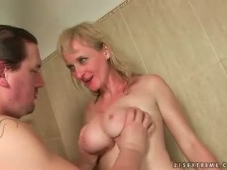 fresh pissing new, watch pee, most piss