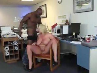 hq blondes check, check interracial watch, pornstars most