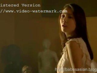 korean adult movie /Natalie- lee sung jae