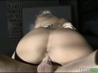 hardcore sex, pussy drilling, fuck, penetration