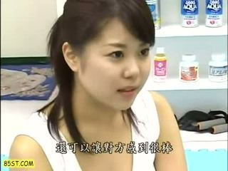 brunette fresh, any japanese hq, teens fresh