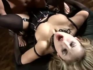 oral sex, toys you, best double penetration most
