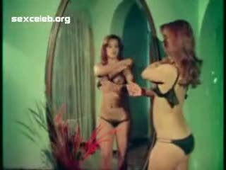 Turk seks porno wideo sinema