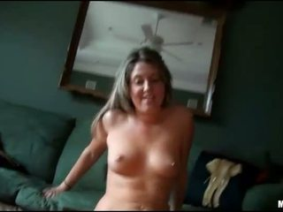 überprüfen hardcore sex überprüfen, beobachten versteckte kamera videos beobachten, hidden sex am meisten