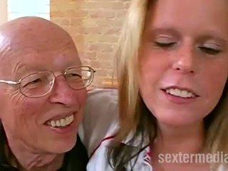 porno klem, echt amateurs porno, oud video-