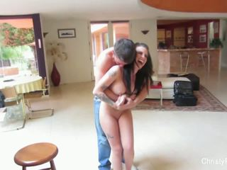 online brunette check, check vaginal sex fun, caucasian hq