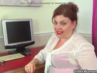 hot bbw vid, best british channel, mature