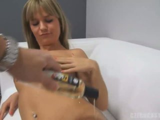 meer realiteit seks, mooi olie film, heet europese mov