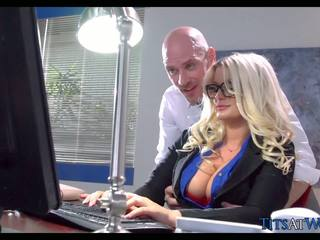 big boobs see, free brazzers, free milfs hq