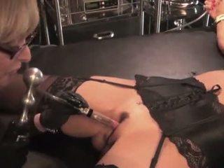 rated bdsm video, slave porno