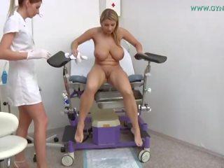 tentamen porno