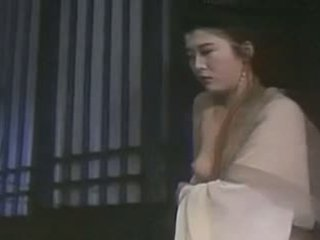 japānas, lesbietes, babes, hd porno