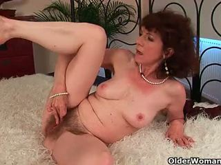 watch old, full gilf most, free older new