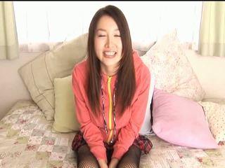 hq asian girls frisch, beste masturbation online, nenn japanese girls nenn
