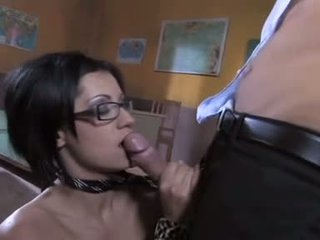 quality brunette vid, full oral sex fuck, vaginal sex movie
