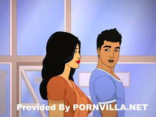 online oral sex movie, ideal vaginal sex posted, nice vaginal masturbation sex